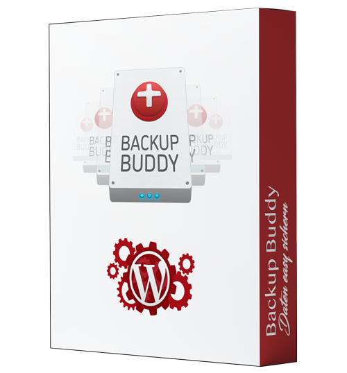 backup-buddy-datensicherung