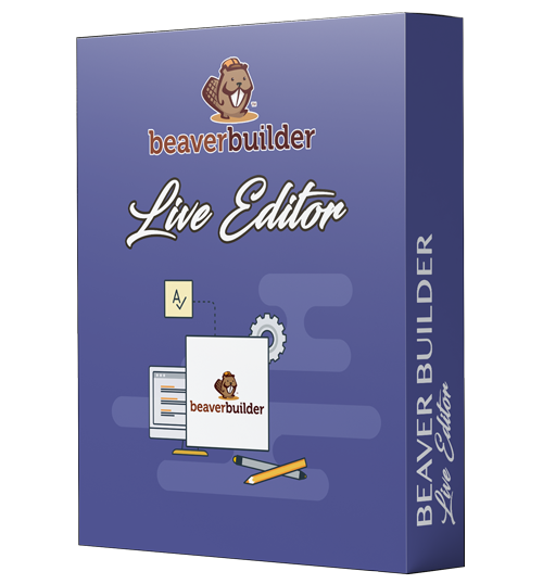 live-editor-wordpress