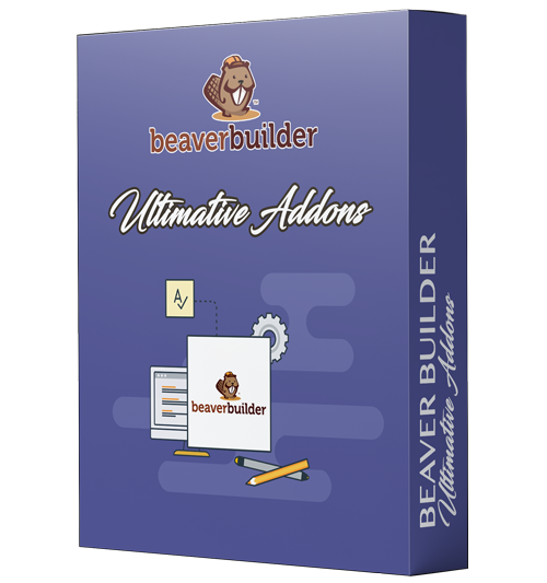 ultimative-addons-beaver-builder